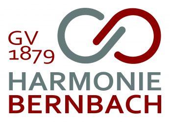 G.V. HARMONIE 1879 Bernbach